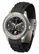 Vanderbilt Commodores Sparkle Women's Watch