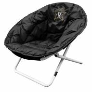 Vanderbilt Commodores Sphere Chair