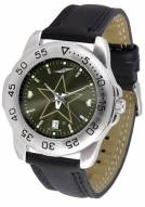 Vanderbilt Commodores Sport AnoChrome Men's Watch