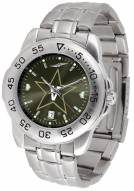 Vanderbilt Commodores Sport Steel AnoChrome Men's Watch
