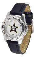 Vanderbilt Commodores Sport Women's Watch