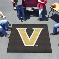 Vanderbilt Commodores Tailgate Mat