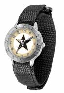 Vanderbilt Commodores Tailgater Youth Watch