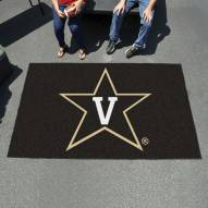 Vanderbilt Commodores Ulti-Mat Area Rug