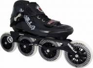 Vanilla Carbon Men's Speed Inline Skates