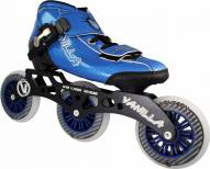 Vanilla Carbon Youth Speed Inline Skates