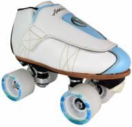 Vanilla Freestyle Anniversary Pro Men's Roller Skates