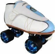 Vanilla Freestyle Anniversary Pro Plus Men's Roller Skates