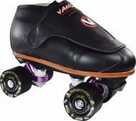 Vanilla Freestyle Pro Speed Skates