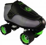 Vanilla Junior Speed Roller Skates