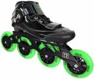 Vanilla Loco Verde Men's Speed Inline Skates