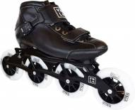 Vanilla X1 Speed Men's Speed Inline Skates