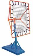 Varsity Toss Back Basketball Training Aid by Gared Sports