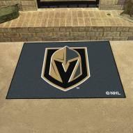 Vegas Golden Knights All-Star Mat