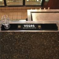 Vegas Golden Knights Bar Mat