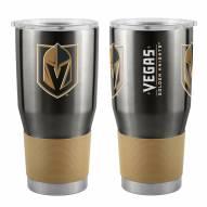 Vegas Golden Knights 30 oz. Travel Tumbler