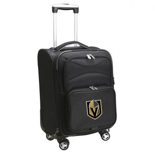 Vegas Golden Knights Domestic Carry-On Spinner