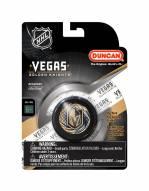 Vegas Golden Knights Duncan Yo-Yo