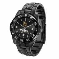 Vegas Golden Knights FantomSport Men's Watch
