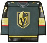 Vegas Golden Knights Jersey Traditions Banner