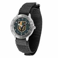 Vegas Golden Knights Tailgater Youth Watch