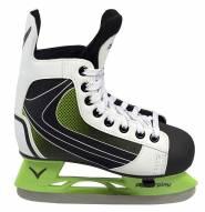 Verbero PowerPlay Kids' Adjustable Ice Hockey Skates