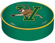 Vermont Catamounts Bar Stool Seat Cover