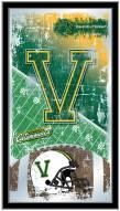 Vermont Catamounts Football Mirror