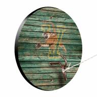 Vermont Catamounts Weathered Design Hook & Ring Game