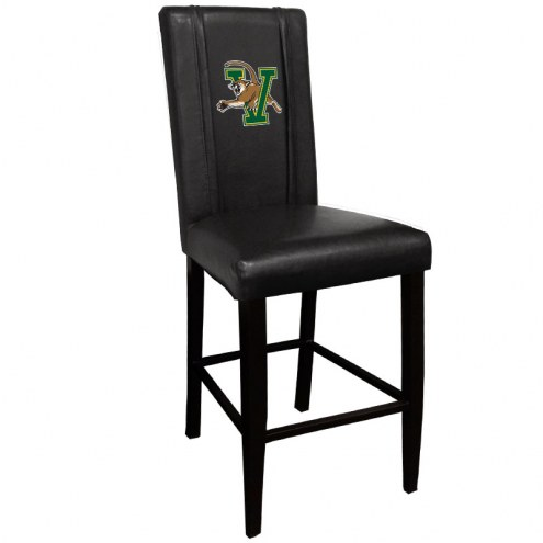 Vermont Catamounts XZipit Bar Stool 2000