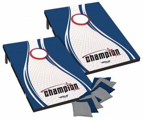 Verus Advanced Champion Bean Bag Game