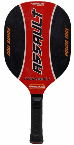 Verus Assault Pickleball Paddle