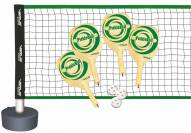Verus Complete Pickleball Set