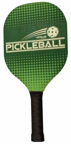 Verus Deluxe Pickleball Paddle