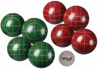 Verus Expert 107mm Bocce Set