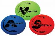 Verus Expert Disc Golf Set