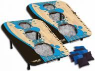 Verus Folding Bean Bag Toss