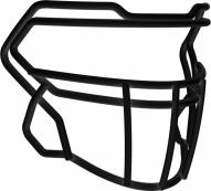 VICIS SC223 Stainless Steel Football Facemask