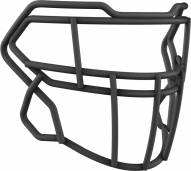 VICIS SC223E Stainless Steel Football Facemask