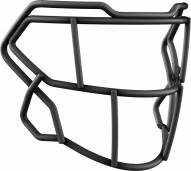 VICIS SO212E Stainless Steel Football Facemask