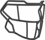 VICIS SO213E Stainless Steel Football Facemask
