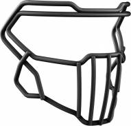 VICIS SO215T Stainless Steel Football Facemask