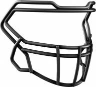 VICIS SO223 Stainless Steel Football Facemask