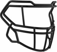 VICIS SO223E Stainless Steel Football Facemask