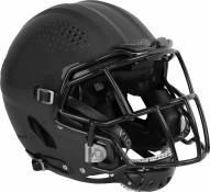 VICIS Zero2 Adult Football Helmet