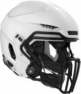 VICIS Zero2 Trench Adult Football Helmet