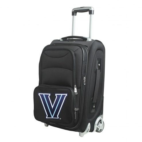 "Villanova Wildcats 21"" Carry-On Luggage"