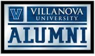 Villanova Wildcats Alumni Mirror