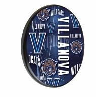 Villanova Wildcats Digitally Printed Wood Sign