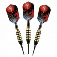 Viper Atomic Bee Soft Tip Darts
